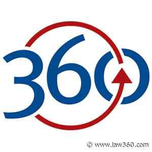 Organized Crime Scholar Cops To Money Laundering - Law360