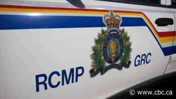 Prince Albert RCMP charge 4 people in connection with 'lengthy organized crime investigation' - CBC.ca