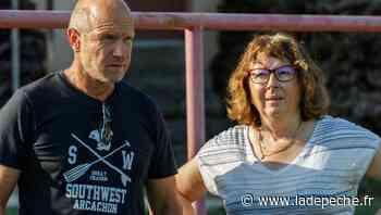 Rugby : l'entente féminine Cahors Luzech voit le jour - LaDepeche.fr