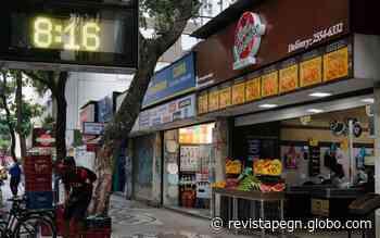 Incertezas e cautela na reabertura do comércio no Rio de Janeiro - Pequenas Empresas & Grandes Negócios