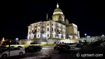 Lawmakers must act to stabilize Rhode Island's economy - Uprise RI
