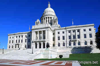 Rhode Island Sports Betting Revenue Declines by 98.6% in April - Compare.bet News