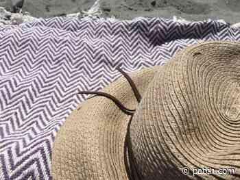 All Rhode Island State Beaches Now Open - Narragansett, RI Patch