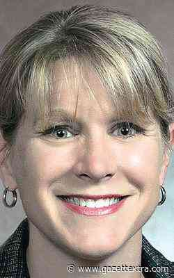 Loudenbeck to face off against English teacher in 31st Assembly race - Janesville Gazette