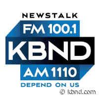 La Pine Teacher Accused Of Sex Abuse Of A Minor - KBND