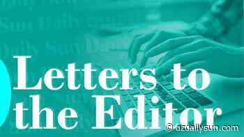 Letter to the Editor: This teacher's vote will go to Deasy for mayor of Flagstaff - Arizona Daily Sun