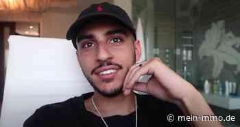 E-Sport-Clan wirft YouTuber aus dem Haus, nachdem er über heikle Deals spricht - Mein-MMO