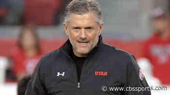 2020 Pac-12 coach rankings: Kyle Whittingham, Mario Cristobal rise amid significant turnover