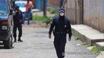 Suman 10 cadaveres hallados en casa de seguridad en Tonala, Jalisco - La Razon