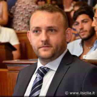 """Mercato dell'Albergheria a Palermo, Randazzo (M5S): """"Approvata graduatoria definitiva"""" - ilSicilia.it"""