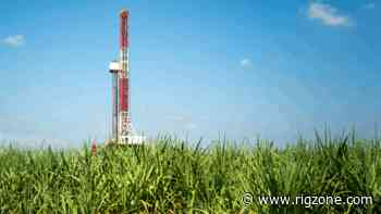 Shale Oil Production Bouncing Back With Prices