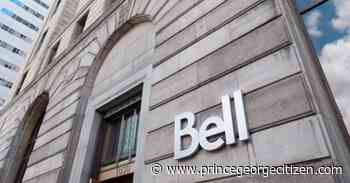 Bell Canada signs 5G network equipment deal with Ericsson - Prince George Citizen