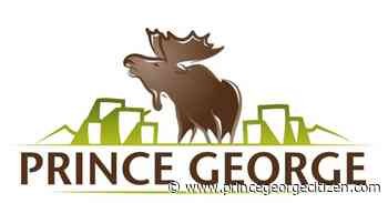 Tourism Prince George looking to encourage local visitors - Prince George Citizen
