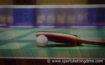Moscow Liga Pro Table Tennis Odds & Picks May 31 - Sports Betting Dime