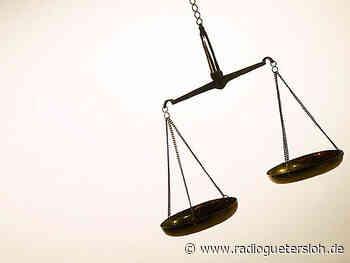 Prozessauftakt nach Gewalttat in Borgholzhausen - Radio Gütersloh