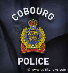 Assault charges laid in police interaction in Cobourg - Quinte News