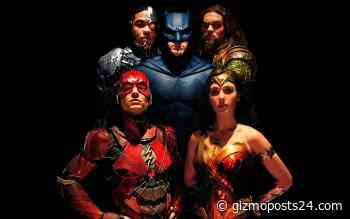 Henry Cavill, Gal Gadot, Ben Affleck can be new villian in Justice League: 2 Everything about the film: - Gizmo Posts 24