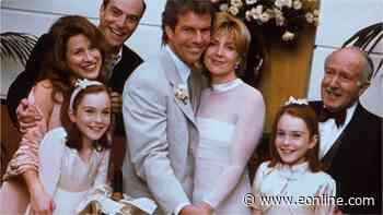 Lindsay Lohan Sparks Parent Trap Reunion Rumors - E! Online