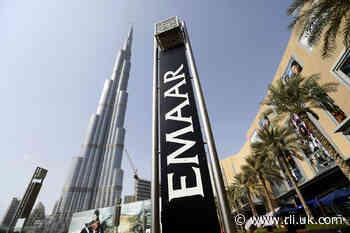 Emaar chairman tells UAE retailers 'time to be bold' - Retail & Leisure International