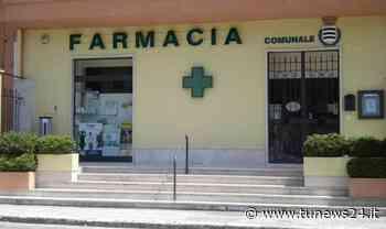 Sora, affondo Cinquestelle: la politica litiga e la farmacia chiude - Tu News 24