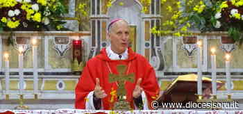 Conclusione del Mese Mariano - Diocesi di Sora Cassino Aquino Pontecorvo