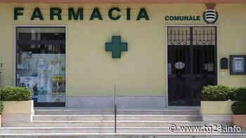 Editoriale – Sora: Farmacia comunale, la parola alla Corte dei Conti - TG24.info