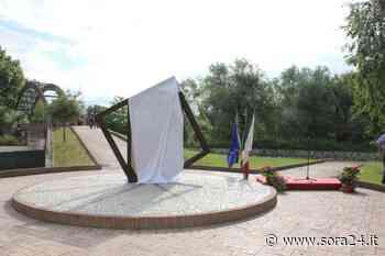 SORA - Eccidio Famiglia La Posta: il PRC ricorda l'efferata strage nazista del 27 Maggio... - Sora24