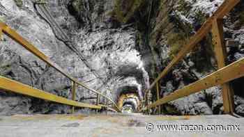 Autlan adquiere Metallorum por 108 mdd - La Razon