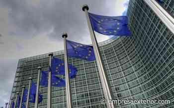 Unión Europea, un fondo de consenso - Empresa Exterior