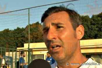 """Gela Fc, Catania: """"Soddisfatto della nostra stagione. Nella seconda parte del campionato abbiamo messo in difficoltà tutti"""" - GoalSicilia.it"""