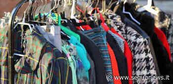 Gela, riprende il servizio di raccolta indumenti usati e accessori: quattro i punti dove poterli depositare - SeguoNews