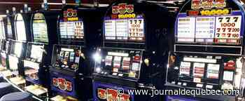 Refus d'accès à des données: Loto-Québec justifie sa décision par sa rivalité avec le Hard Rock Casino