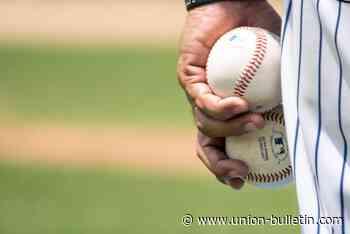 Hawks won SCAC East baseball title in second season - Walla Walla Union-Bulletin