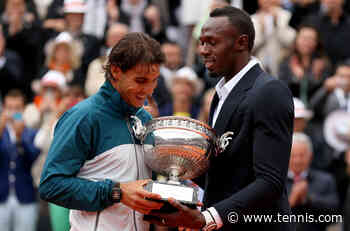 Rafa Rewind, 2013: After near exit, Nadal wins French Open title No. 8 - Tennis Magazine