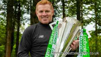 John Laverty: Celtic's historic nine-in-a-row title win was handed to them... by Rangers, on a silver platter - Belfast Telegraph