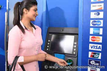 ComBank awarded its 20th 'Best Bank in Sri Lanka' title by Global Finance - Lanka Business Online