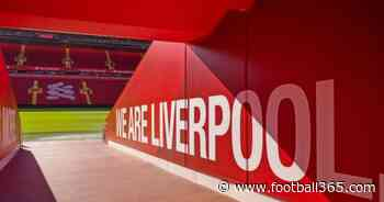 Liverpool could win title at Anfield after all - Football365.com