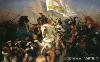 Giovanna d'Arco, il bell'esempio di santità per i laici impegnati in politica - In Terris