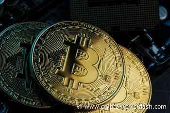 Mineros de Bitcoin han vendido cerca de 700 BTC más de los producidos, ¿capitulación masiva? - Crypto News Flash Español
