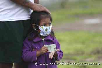 Fears virus could spread after South America reopening and US unrest - Chelmsford Weekly News