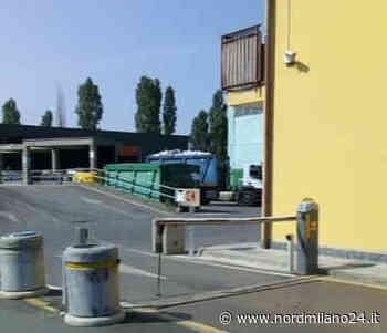 Paderno Dugnano, attivato sistema di pesatura automatizzato presso il Centro Raccolta Rifiuti di via Parma - Nord Milano 24