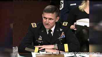 The Obama – Flynn Connection