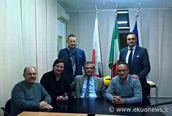 Martinsicuro, la rinegoziazione mutui ci costerà oltre 750.000 euro: la denuncia di Città Attiva | ekuonews.it - ekuonews.it