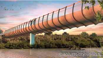 Martinsicuro, ponte ciclabile sul Tronto: passo in avanti per la realizzazione dell'opera - Ultime - CityRumors.it