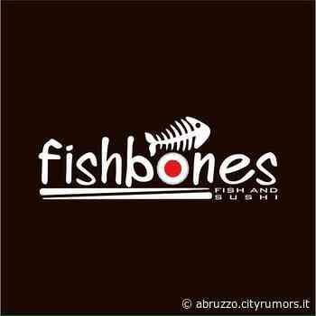 Fishbones Fish and Sushi: la bontà unica e inimitabile del Sushi| Martinsicuro - Ultime Notizie Abruzzo - - CityRumors.it