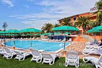 Hotel Villa Luigi: venerdì 20 luglio meeting aziendale| Martinsicuro - Ultime Notizie Abruzzo - News Ultima - CityRumors.it
