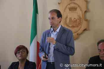 Martinsicuro, Emergenza Comune: l'app per sei comuni che unificano procedure di protezione civile - Ultime - CityRumors.it