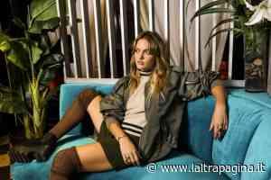 Tove Lo e Lana Del Rey: saltano i live di Milano e Verona - L'AltraPagina.it - Il Magazine culturale