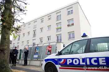 """Les infos de 7h30 - Gabriel, blessé lors de son interpellation, """"a eu peur de mourir"""", dit son avocat - RTL.fr"""
