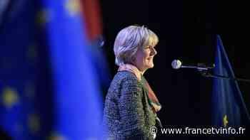 """Coronavirus : """"Il y a eu une cacophonie sanitaire européenne"""", affirme l'eurodéputée Véronique Trillet-Lenoir - franceinfo"""